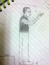 Jawad_alzeer__by_me_