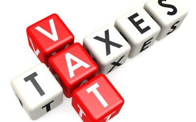 How to Freelance in Switzerland: VAT Registration