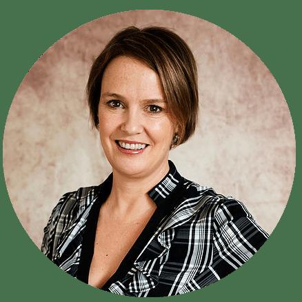 Expat Entrepreneur Spotlight: Claire Corbett