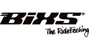 bixs logo