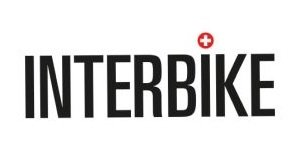 interbikeswiss logo