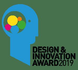 Design & Innovation Award – HAIBIKE