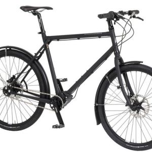 Aarios Adventure P1.12 Disc