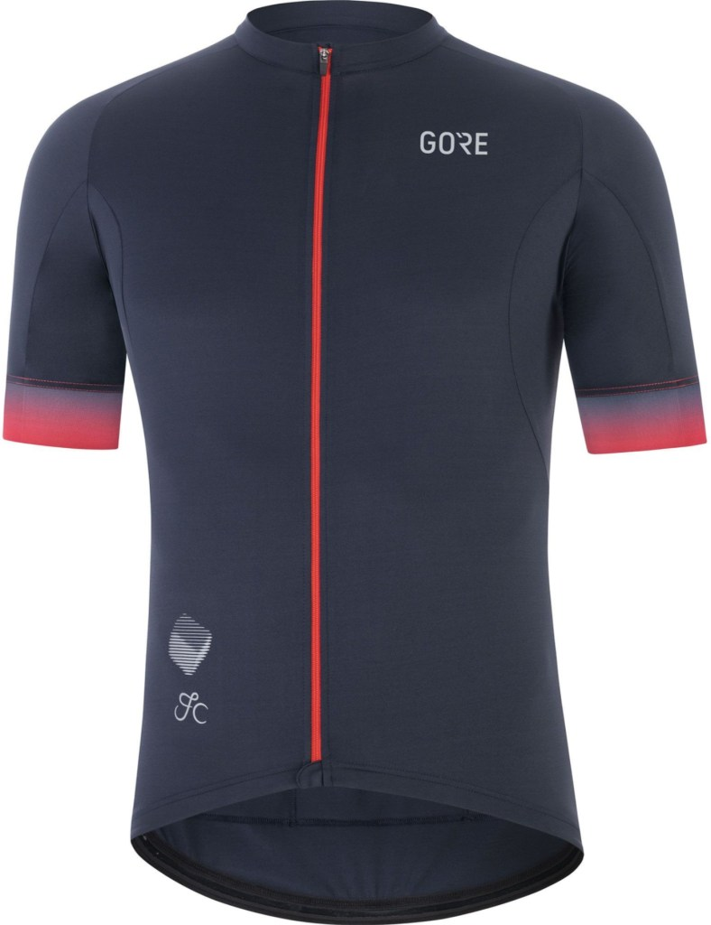 GORE-Fabian-Cancellara