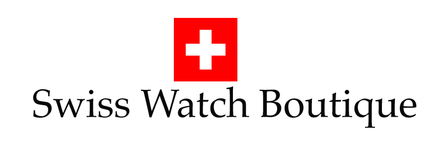 Swiss Watch Boutique