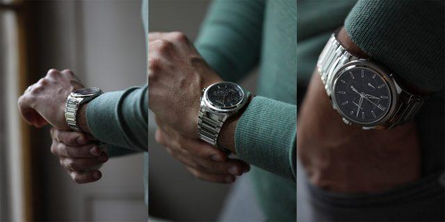 Parmigiani-Fleurier-Tondagraph-GT-Wristshot