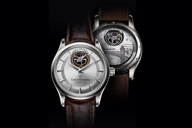 Carl-F-Bucherer-Heritage-Tourbillon-DoublePeripheral-in-White-Gold-00-10802-02-13-01-Front-and-Caseback