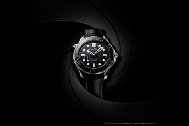 OMEGA-Seamaster-Professional-300M-210-93-42-20-01-001-James-Bond-Platinum-Limited-Edition