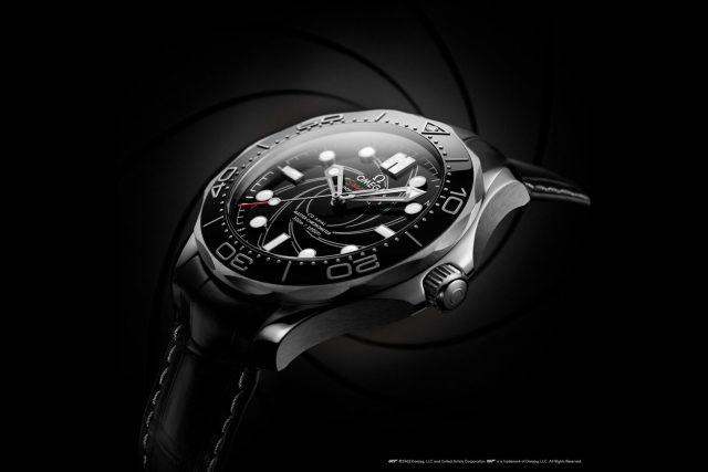 OMEGA-Seamaster-Professional-300M-James-Bond-Platinum-Limited-Edition-210-93-42-20-01-001-Dia