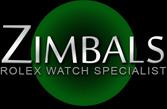 Zimbals Logo
