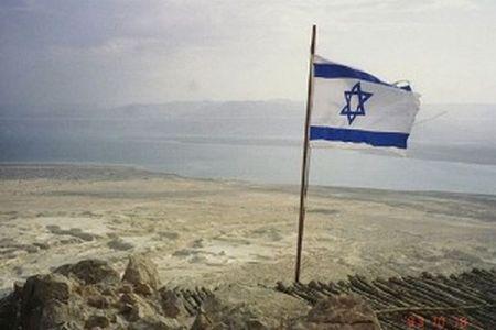 イスラエルがヨルダン川西岸でさらに3000戸の住宅建設を承認、波紋が広がる