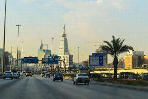 「税金のない国」サウジアラビアが、ついに5%の付加価値税を導入することを承認