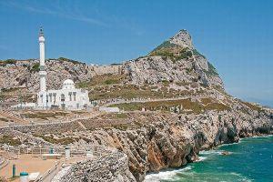 ジブラルタルを巡って英とスペインが戦争?政府関係者の発言が波紋を広げる