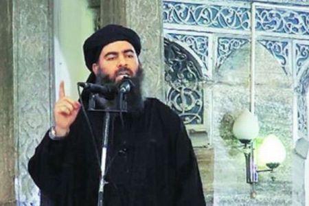 ISISのバグダディ容疑者の死亡説が浮上、プロパガンダの可能性も