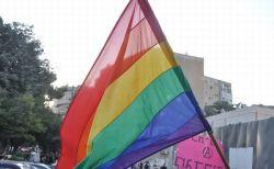 【英総選挙】LGBTQや女性の国会議員が多く当選、女性は200人、LGBTQは45人