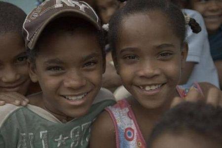 12歳で女の子から男の子へ変化…カリブ海の村でみられる現象が不思議