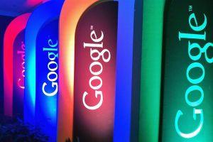ネオナチの集まるサイトが、グーグルなど2社からドメイン停止を通告される