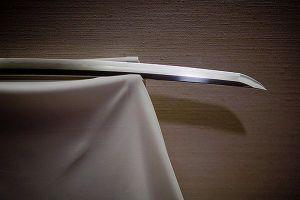 台湾の総統官邸に日本刀を持った男が侵入未遂、憲兵を切りつける