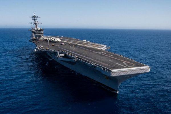 北朝鮮への軍事行動を容認するアメリカ人が58%、過去より11%増加:世論調査