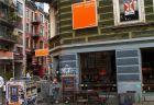 ハンブルグのバー「ヨーコ・モノ」に本家がお冠、店名変更へ