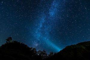 日本一の星空が眺められる長野県阿智村に観光拠点施設「ACHI BASE」がオープン