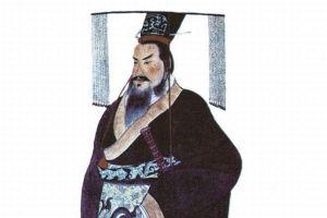 秦の始皇帝が「不老不死」の薬を探すよう、全国に命じていたことが明らかに