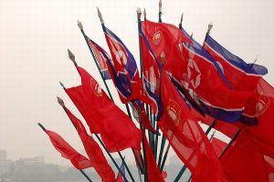 北朝鮮で核開発を担当していた科学者、脱北後に拘束され自殺か