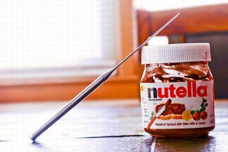 仏スーパーが「ヌテラ」を70%引きで販売したところ、客が殺到し警察沙汰の大混乱に