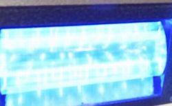 光をあてるだけでインフルエンザの拡散を防ぐ?紫外線によるウィルス抑止に成功