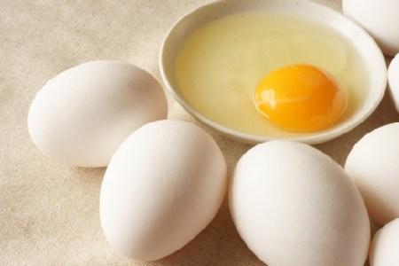 日本人科学者がスゴイ、卵の白身から水素を発生させることに成功