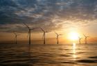 欧州で洋上風力発電が記録的発電量に、率いるのはドイツと英国