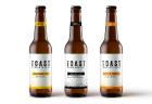 残り物のパンからビールを作り出すスタートアップ企業がすごい