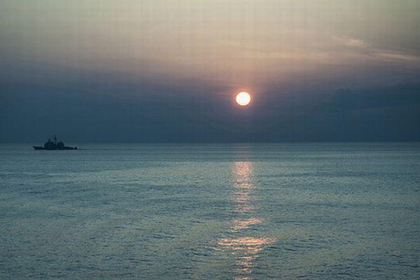 酸素がなく生命もいない…巨大な「死の海域」がアラビア海で拡大:英大学