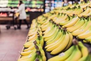 ノルウェーのスーパー、プラスチックを年間400トンも削減する目標掲げる
