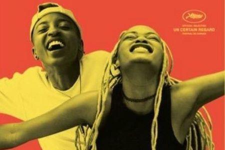 カンヌ映画祭の歴史で初めてケニアの作品がエントリー、本国では上映禁止に