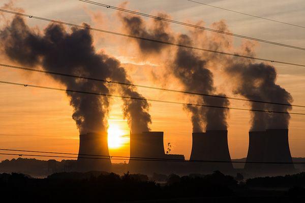 「化石燃料」の画像検索結果
