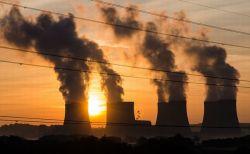 2021年までに化石燃料の使用を禁止する!コスタリカが大胆な計画を発表