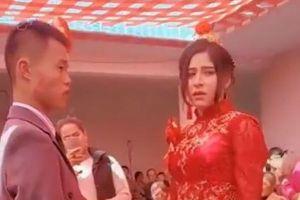 ウイグル族の女性に中国人との結婚を強制か?少数民族の同化政策に怒りの声