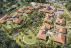認知症の患者も自由に歩ける!仏で建設中のアルツハイマー専用の村が画期的