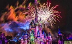 米ディズニー・ワールドが最低時給を15ドルに引き上げか?9月の投票で決定