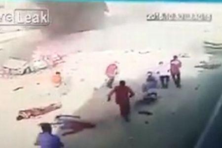 ISISに潜入したスパイ、50件の爆弾テロを防いだイラク諜報部員が消息を絶つ