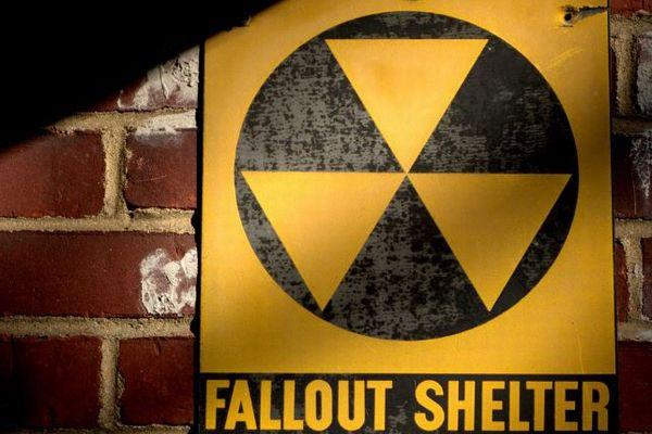 マレーシアで放射性物質を含んだ検査装置が行方不明、現在警察が捜査を進める