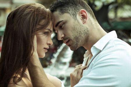 男性の約1割がセックス中毒の影響に?驚きの研究が明らかに