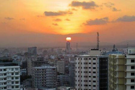 タンザニアでLGBTの人々が大量に逮捕される恐れ、最大都市のトップが警告