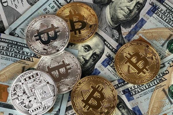 グローバル・ウェルス・リポートが発表、世界における富のアンバランスが明らかに