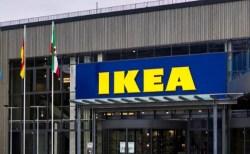 IKEA、2030年までに80%もの二酸化炭素の放出をカットさせる大胆な計画を発表