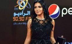 シースルーを着たエジプトの女優、公然わいせつの容疑で刑期5年の可能性