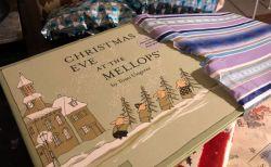 高齢者が隣人の娘のため、14年間分のクリスマス・プレゼントを残し亡くなる