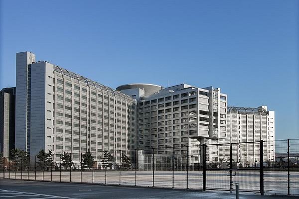 日本を旅行していた米大学生が逮捕、8カ月経った現在も東京拘置所に勾留される