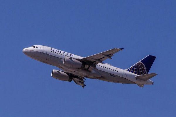 「操縦席のスクリーンが消えました!」パイロットのアナウンスに乗客もびっくり